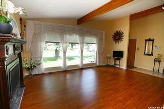 Photo 4: 1112 Tiffin Crescent in Saskatoon: Hudson Bay Park Residential for sale : MLS®# SK734647