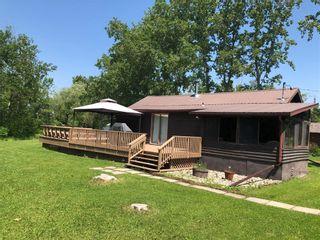 Photo 8: 59 Westview Drive in Lac Du Bonnet: RM of Lac du Bonnet Residential for sale (R28)  : MLS®# 202014202