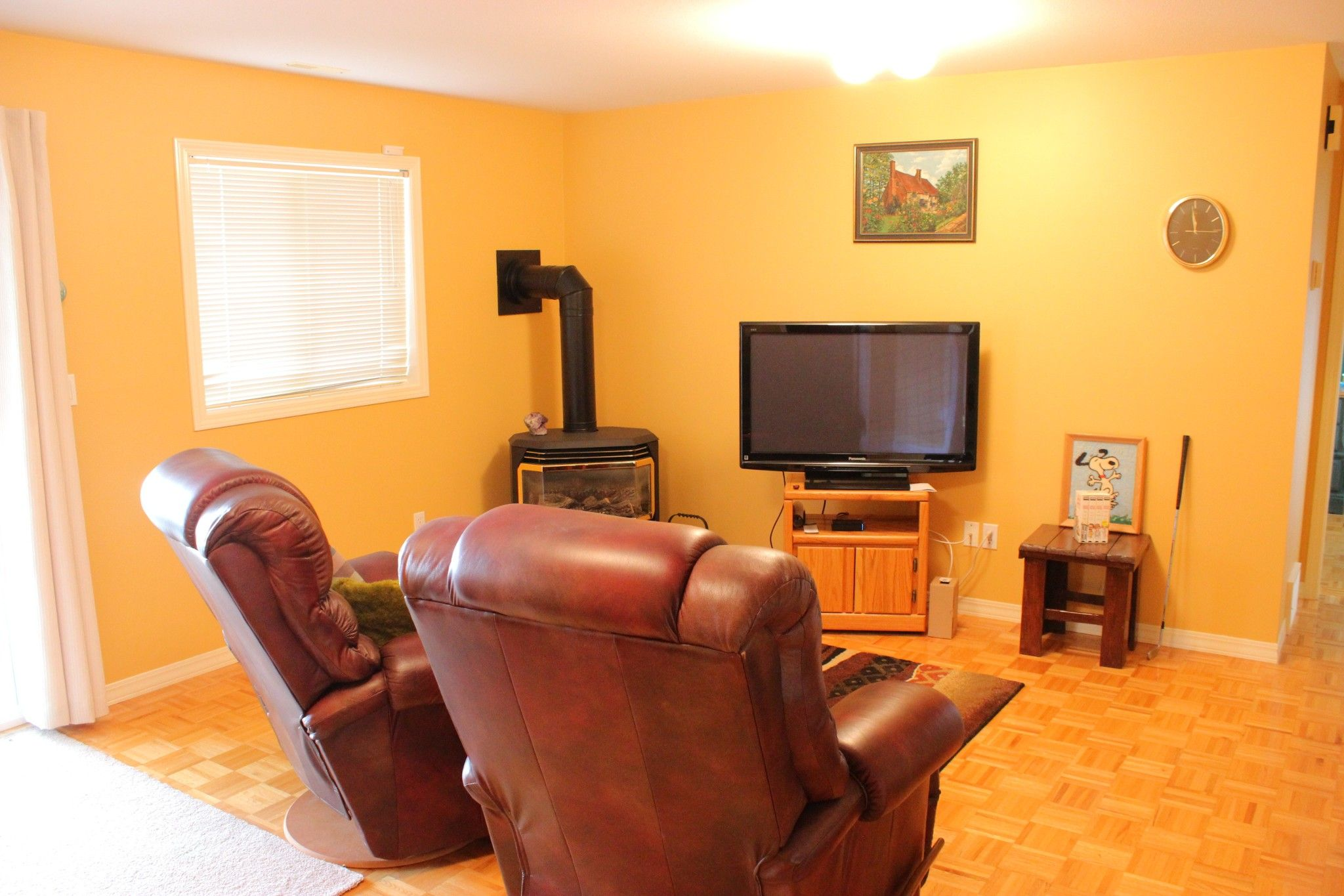 Photo 12: Photos: 3480 Navatanee Drive in Kamloops: South Thompson Valley House for sale : MLS®# 148627