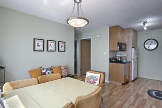 Photo 11: 11436 8 Street SW in Calgary: Southwood Row/Townhouse for sale : MLS®# A1130465