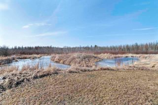 Photo 41: 5406 57 Street: Cold Lake House for sale : MLS®# E4238582