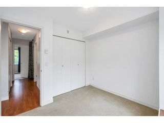 Photo 22: 7360 HAWTHORNE Terrace in Burnaby: Highgate Townhouse for sale (Burnaby South)  : MLS®# R2612407