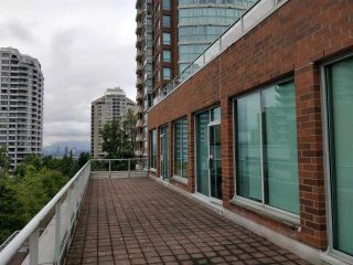 Photo 12: 411 & 412 4885 KINGSWAY in Burnaby: Forest Glen BS Office for lease (Burnaby South)  : MLS®# C8029640