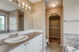 Photo 16: 149 Douglas Glen Manor SE in Calgary: Douglasdale/Glen Detached for sale : MLS®# A1131034