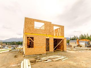 Photo 7: 3958 Jingle Pot Rd in : Na North Jingle Pot Half Duplex for sale (Nanaimo)  : MLS®# 871191