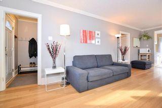 Photo 5: 761 Lipton Street in Winnipeg: West End Residential for sale (5C)  : MLS®# 202005814