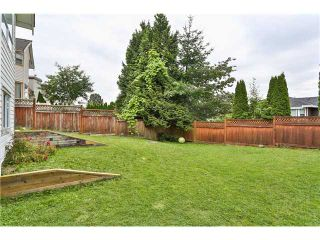 Photo 8: 1478 LANSDOWNE Drive in Coquitlam: Westwood Plateau House for sale : MLS®# V964258
