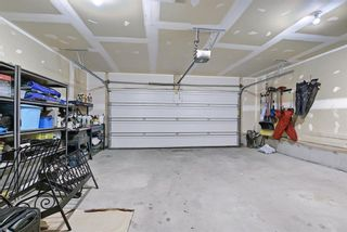 Photo 45: 164 KINLEA Link NW in Calgary: Kincora Detached for sale : MLS®# A1102285