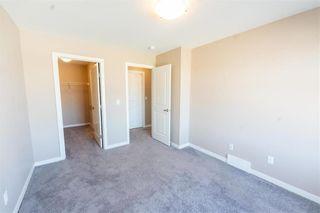 Photo 16: 1203 25 Tim Sale Drive in Winnipeg: South Pointe Condominium for sale (1R)  : MLS®# 202106479