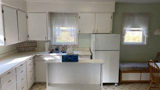 Photo 14: 6297 Stellarton Trafalgar Road in Riverton: 108-Rural Pictou County Residential for sale (Northern Region)  : MLS®# 202022186