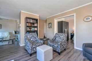 "Photo 5: 224 67 MINER Street in New Westminster: Fraserview NW Condo for sale in ""FraserView Park"" : MLS®# R2535326"