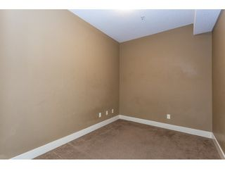 """Photo 15: 211 45615 BRETT Avenue in Chilliwack: Chilliwack W Young-Well Condo for sale in """"The Regent"""" : MLS®# R2316866"""