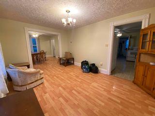 Photo 15: 81 Atlantic Avenue in Pictou: 107-Trenton,Westville,Pictou Residential for sale (Northern Region)  : MLS®# 202111735