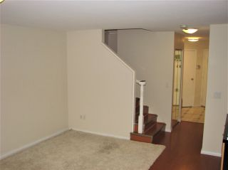 """Photo 11: 36 7360 MINORU Boulevard in Richmond: Brighouse South Townhouse for sale in """"RIDGECREST"""" : MLS®# R2534221"""