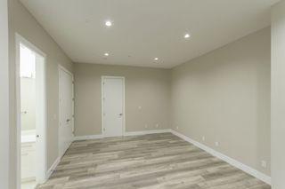 Photo 17: 12391 ALLISON Street in Maple Ridge: Northwest Maple Ridge House for sale : MLS®# R2220515