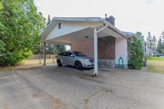 Photo 26: 4241 MICHAEL Road in Prince George: Edgewood Terrace House for sale (PG City North (Zone 73))  : MLS®# R2612716