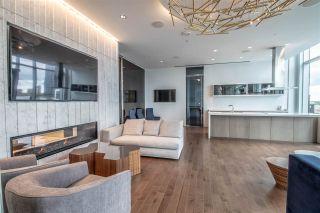 Photo 44: 4501 10360 102 Street in Edmonton: Zone 12 Condo for sale : MLS®# E4241825