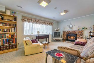 Photo 13: 5256 10A AVENUE in Delta: Tsawwassen Central House for sale (Tsawwassen)  : MLS®# R2030722