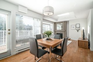 "Photo 3: 409 1333 W 7TH Avenue in Vancouver: Fairview VW Condo for sale in ""WINDGATE ENCORE"" (Vancouver West)  : MLS®# R2353925"