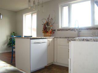 Photo 31: 13507 84A Street in Edmonton: Zone 02 House for sale : MLS®# E4227401