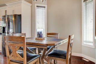 Photo 13: 57 Southbridge Crescent: Calmar House for sale : MLS®# E4254378