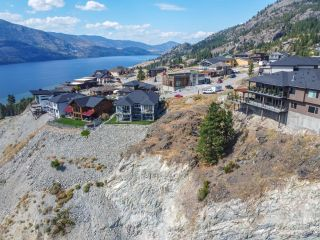 Photo 10: #6 125 CABERNET Drive, in Okanagan Falls: Vacant Land for sale : MLS®# 191557