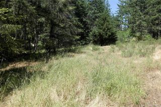 Photo 8: Lot 11 Cormorant Cres in Salt Spring: GI Salt Spring Land for sale (Gulf Islands)  : MLS®# 818159