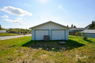 Photo 12: 9304 96 Avenue in Fort St. John: Fort St. John - City SE House for sale (Fort St. John (Zone 60))  : MLS®# R2303779