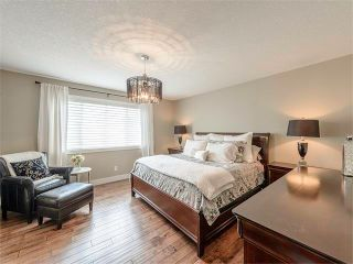 Photo 22: 36 ROCKFORD Terrace NW in Calgary: Rocky Ridge House for sale : MLS®# C4066292