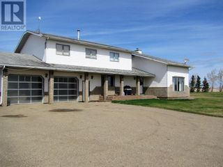 Photo 2: 820034 Range Road 35 in Rural Fairview No. 136, M.D. of: House for sale : MLS®# A1130840