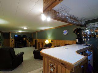 Photo 35: 10 Radisson Avenue in Portage la Prairie: House for sale : MLS®# 202103465