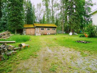 Photo 14: 6623 W PURDUE Road in Prince George: Gauthier House for sale (PG City South (Zone 74))  : MLS®# R2387769