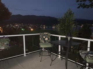 "Photo 33: 8 1560 PRINCE Street in Port Moody: College Park PM Townhouse for sale in ""Seaside Ridge"" : MLS®# R2495044"