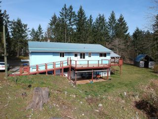 Photo 99: 648 Nanaimo River Rd in : Na Extension House for sale (Nanaimo)  : MLS®# 871637