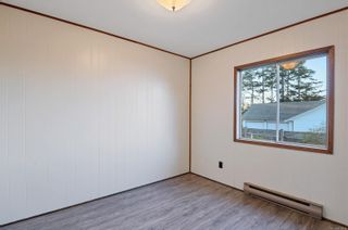 Photo 32: 3820 S Island Hwy in : CR Campbell River South House for sale (Campbell River)  : MLS®# 872934