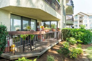 Photo 25: 135 31955 Old Yale Road in Abbotsford: Abbotsford West Condo for sale : MLS®# R2396453