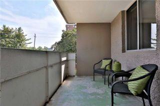 Photo 15: 203 81 Millside Drive in Milton: Old Milton Condo for sale : MLS®# W3897355