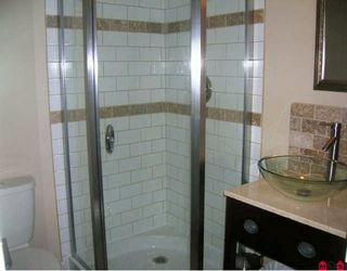 """Photo 8: 24 18199 70TH Avenue in Surrey: Cloverdale BC Townhouse for sale in """"AUGUSTA"""" (Cloverdale)  : MLS®# F2923812"""