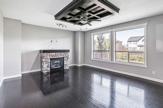 Photo 6: 121 Kinniburgh Boulevard: Chestermere Detached for sale : MLS®# A1147632