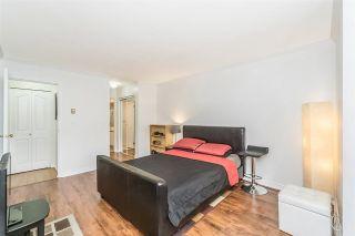 Photo 13: 204 10743 139 STREET in Surrey: Whalley Condo for sale (North Surrey)  : MLS®# R2222136
