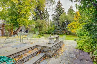 Photo 26: 2726 Montcalm Crescent in Calgary: Upper Mount Royal Detached for sale : MLS®# A1072470