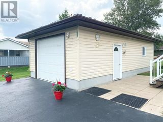 Photo 15: 66 Worthington Street in Little Current: House for sale : MLS®# 2097665