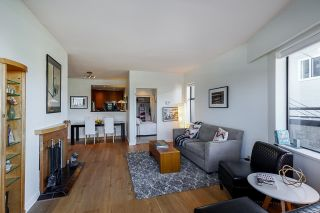 Photo 6: 10 2083 W 3RD Avenue in Vancouver: Kitsilano Townhouse for sale (Vancouver West)  : MLS®# R2625272