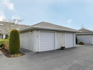Photo 21: 44 2600 Ferguson Rd in SAANICHTON: CS Turgoose Row/Townhouse for sale (Central Saanich)  : MLS®# 806986