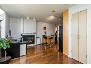 """Photo 9: 707 969 RICHARDS Street in Vancouver: Downtown VW Condo for sale in """"THE MONDRIAN"""" (Vancouver West)  : MLS®# R2622654"""