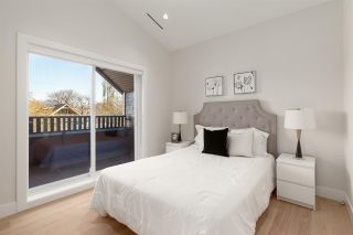 Photo 21: 1751 E 14TH Avenue in Vancouver: Grandview Woodland 1/2 Duplex for sale (Vancouver East)  : MLS®# R2577471