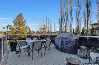 Photo 26: 394 FAIRWAY Road in White City: Residential for sale : MLS®# SK849211