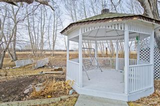 Photo 40: 194 North Road: Beiseker Detached for sale : MLS®# A1099993