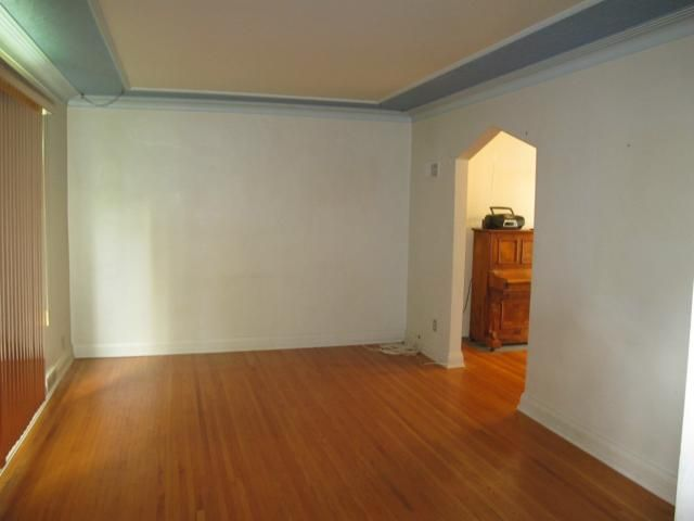 Photo 9: Photos:  in WINNIPEG: East Kildonan Residential for sale (North East Winnipeg)  : MLS®# 1212553