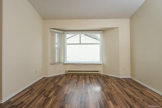 Photo 16: 2 1024 Beverly Dr in : Na Central Nanaimo Row/Townhouse for sale (Nanaimo)  : MLS®# 859886